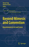 Beyond Mimesis and Convention PDF