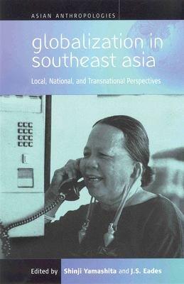 Globalization in Southeast Asia PDF
