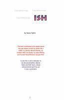 Musical Spanish PDF