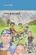 Mamils on Tour