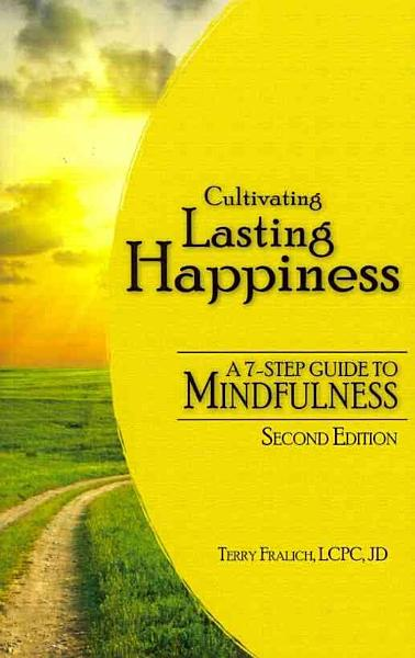 Download Cultivating Lasting Happiness Book