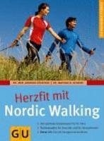Nordic Walking  Herzfit mit PDF
