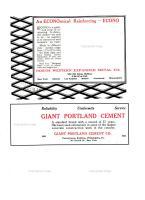 Concrete  Detroit  PDF