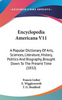 Encyclopedia Americana V11 PDF