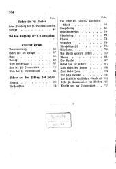 Katholisches Gesang- und Gebetbuch zum Gebrauche bei dem (alt)katholischen Gottesdienste: Band 2