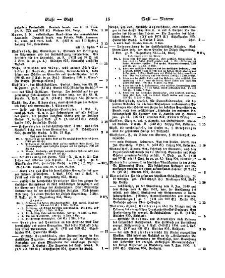 Bd  1852 56  Bearb  u  hrsg  von L  F  A  Schiller  1858  2 pt  in 1 v PDF