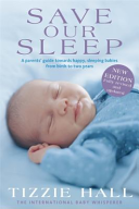 Save Our Sleep  Revised Edition