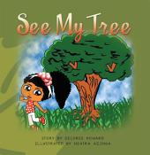 See My Tree