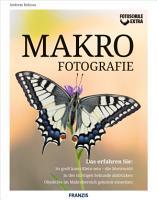 Fotoschule extra   Makrofotografie PDF