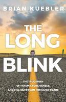 The Long Blink PDF