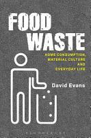 Food Waste PDF