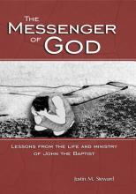 The Messenger of God PDF