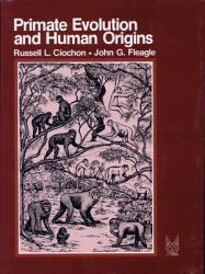 Primate Evolution and Human Origins PDF