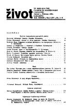 ivot PDF