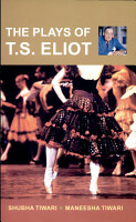 The Plays of T S  Eliot PDF
