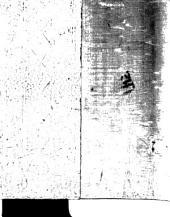 Opera: Sexta impressio ornatissima omnes Galeni libros continens alias i[m]pressos, nu[n]c melius q[uam] antea eme[n]datos : Una cu[m] duplici tabula capituloru[m] scilicet et propositionu[m] notatu dignarum ex predictis libris nuperrime ab experto ... Michaele de capella collectarum, ...