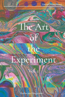 The Art of the Experiment