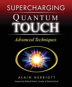 Supercharging Quantum Touch Book