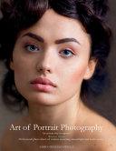Art of Portrait Photography PDF