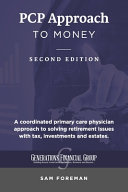 PCP Approach to Money
