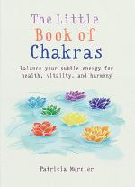The Little Book of Chakras