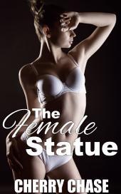 The Female Statue