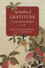 Spirituality of Gratitude PDF