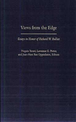 Views from the Edge PDF