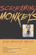 Download Screaming Monkeys Book