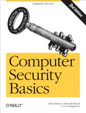 Computer Security Basics: Edition 2
