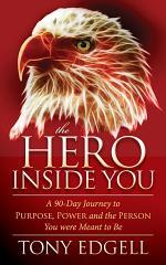 The Hero Inside You