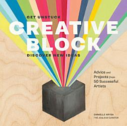 Creative Block PDF