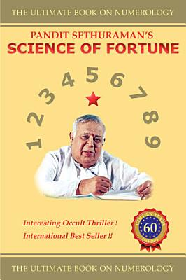Science Of Fortune