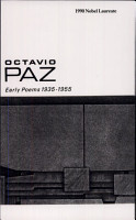 Early Poems  1935 1955 PDF