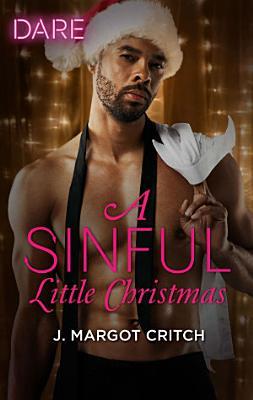 A Sinful Little Christmas