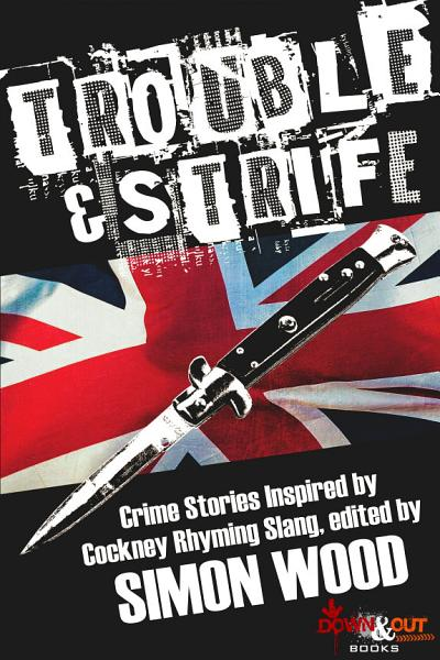 Download Trouble   Strife Book