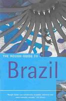 Brazil PDF