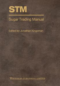 Sugar Trading Manual