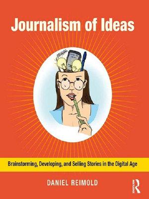 Journalism of Ideas