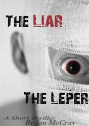 The Liar The Leper Book PDF