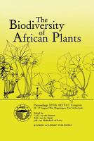 The Biodiversity of African Plants PDF