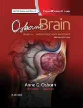 Osborn's Brain E-Book: Edition 2