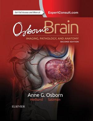 Osborn s Brain E Book