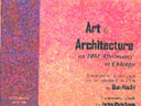Download Art   Architecture on 1001 Afternoons in Chicago Book