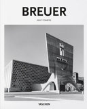 Breuer PDF