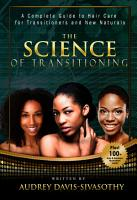 The Science of Transitioning PDF