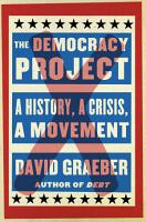 The Democracy Project PDF