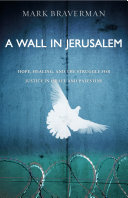 A Wall in Jerusalem