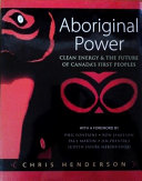 Aboriginal Power