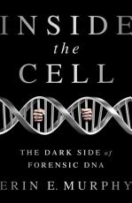 Inside the Cell PDF